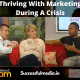 marketing, digital marketing, ngalinda mrmarketing, virgin media, tv, ireland