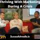 marketing, digital marketing, ngalinda mrmarketing, virgin media, tv, ireland
