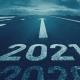 2021 marketing strategy, digital strategy, marketing